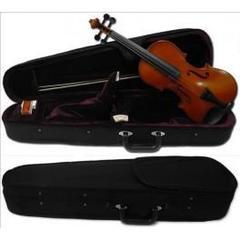 Violino 4/4 serie Primo Mavis  MV1410