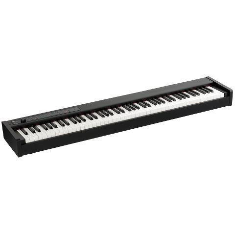 Pianoforte Digitale  Korg D1