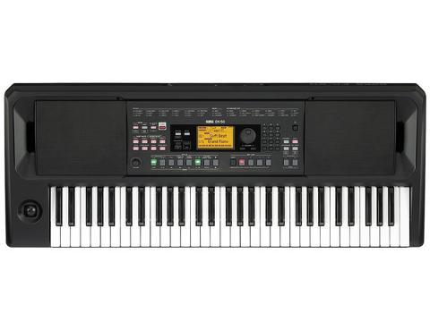 Tastiera digitale  Korg EK 50