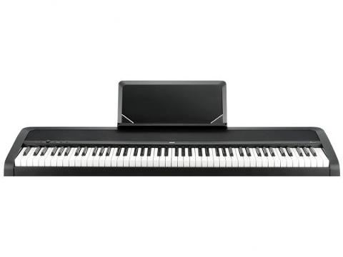 Pianoforte Digitale  Korg B2
