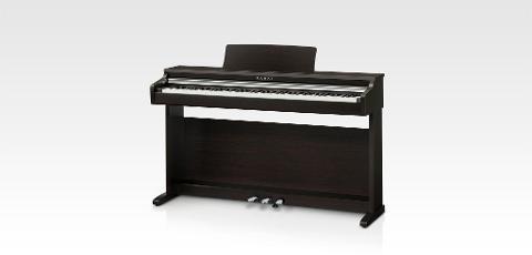 Pianoforte Digitale  Kawai KPD110