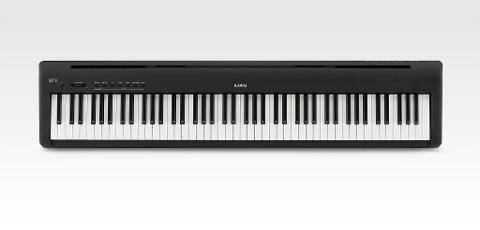 Pianoforte Digitale  Kawai ES110