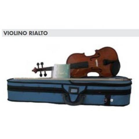 Violino 4/4 Rialto VL1000