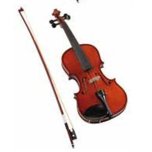 Violino 4/4 Comet Maestro