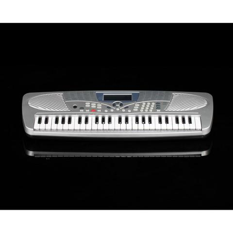Tastiera 49 tasti Medeli MC37A