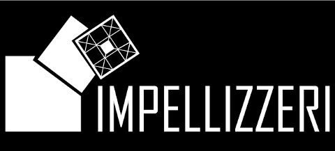 IMPELLIZZERI srl