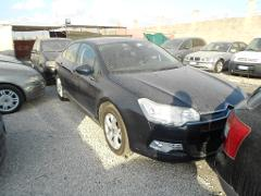 Citroen C5 Break FULL Diesel