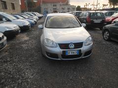 Volkswagen Golf V FULL OPTIONAL Diesel