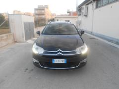 Citroen C5 Station Wagon FULL Diesel