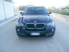 BMW X5 FULL Diesel