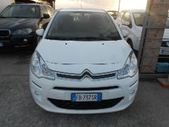 Citroen C3 FULL OPTIONAL Diesel
