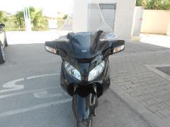 Suzuki Alto  Benzina