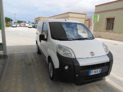 Fiat Fiorino  Benzina