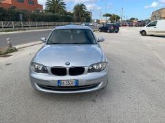 BMW 123  Diesel