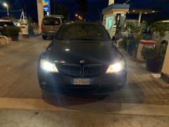 BMW 330  Diesel