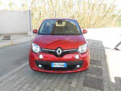 Renault Twingo  Benzina