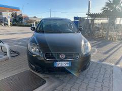 Fiat Croma  Diesel