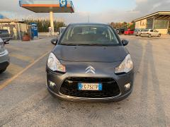 Citroen C3 FULL OPTIONAL Benzina