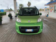 Fiat Qubo FULL OPTIONAL Diesel