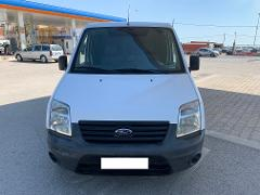 Ford Tourneo Connect  Diesel