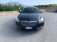 Opel Insignia  Diesel