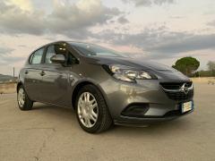 Opel Corsa  Benzina