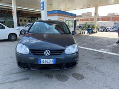 Volkswagen Golf V  Benzina