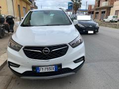 Opel Mokka  Diesel