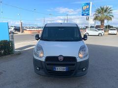 Fiat Doblo  Diesel