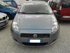 Fiat Grande Punto CAMBIO AUTOMATICO  / CV 90 Diesel