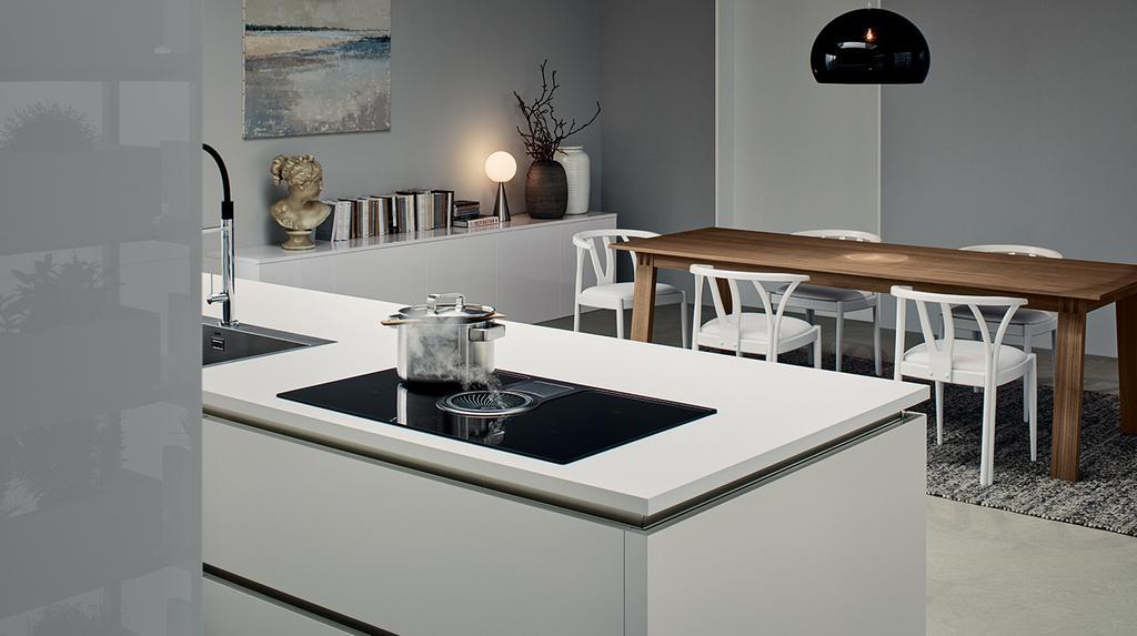 Tavolo Bar Veneta Cucina  2021