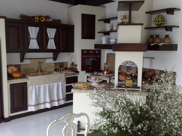 Cucine Zappalorto Moderne. Cucine Country Prezzi Cucine Moderne ...