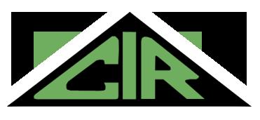 CIR srl