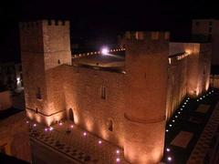 Museo Castello Conti di Modica, Museo del vino