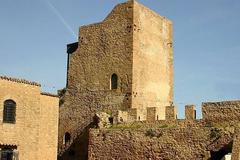 Museo del vino Castello arabo normanno di Butera