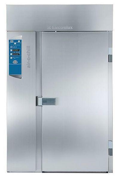 Frigoriferi congelatori, celle industriali Electolux Professional Electolux Professiona