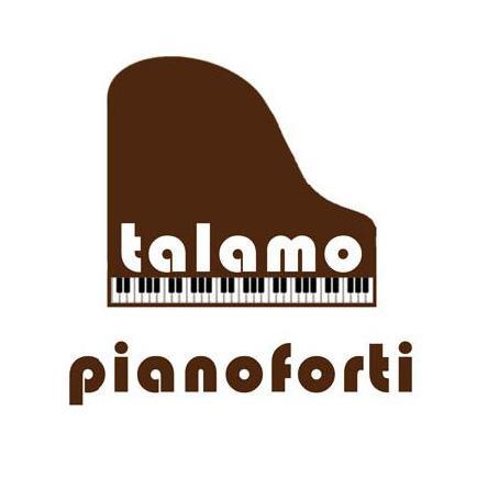 TALAMO PIANOFORTI