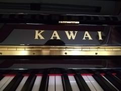 Seminuovo KAWAI K3