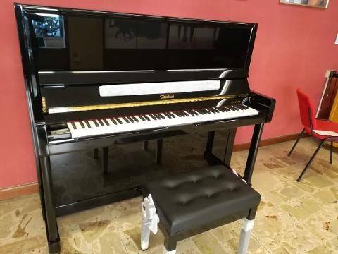 Pianoforte Verticale cm.131 STEINBACH 131