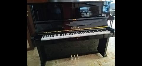 Pianoforte Verticale usato KAWAI BL 51