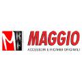MAGGIO VINCENZO & C. snc