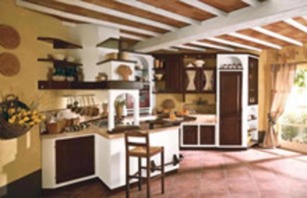 Pecorella arredi di giaramita rosa arredamenti per interni vendita mobili classici e moderni - Cucine offerte speciali ...