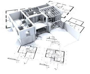 Scamet Scaffalature Snc.Progettazione Di Interni Mobili Arredamenti Rilievo Fraz