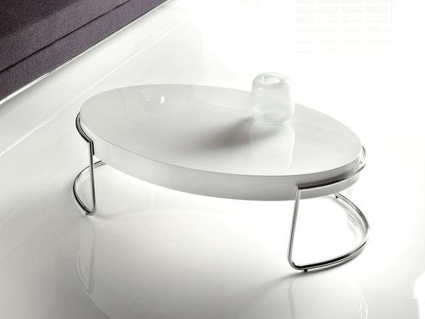 Beautiful Tavolino Mondo Convenienza Ideas - Acomo.us - acomo.us