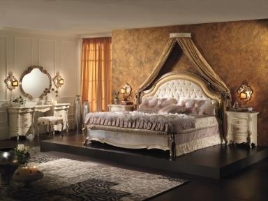 Immagini Di Camere Da Letto Classiche : Camere da letto classiche rilievo fraz di trapani trapani