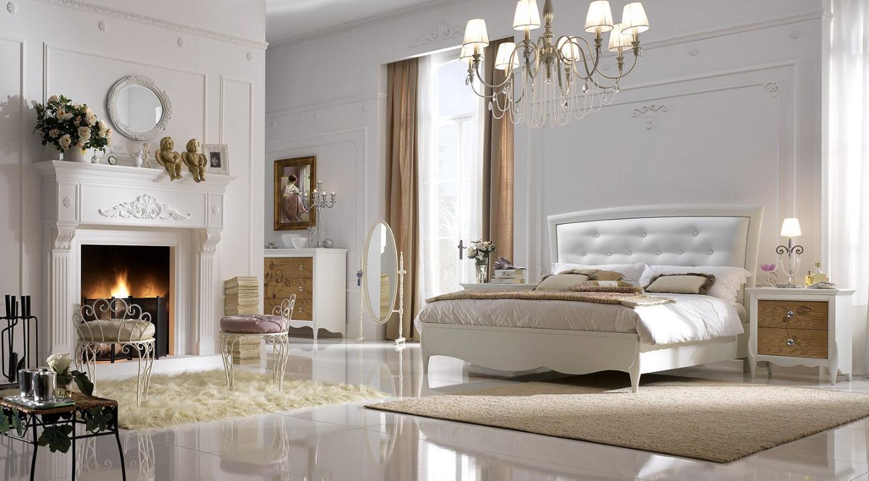 Camere da letto contemporanee rilievo fraz di trapani for Aziende camere da letto