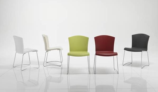 Sedie moderne rilievo fraz di trapani trapani for Offerte sedie moderne