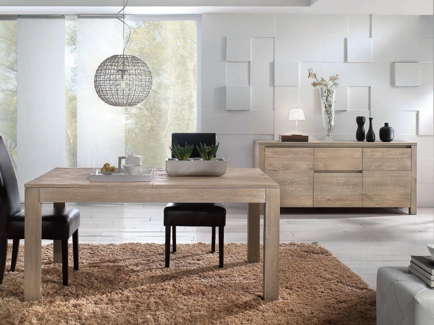 Credenze moderne rilievo fraz di trapani trapani for Mobili per sala da pranzo moderni