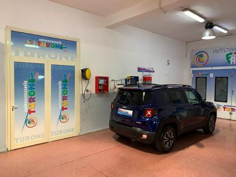 Pellicole Oscuranti Agrigento: pellicole per tutti i vetri auto