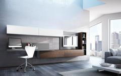 Home office Chiaramonte Ragusa Sicilia Kico
